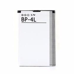 Pin Nokia BP-4L 1500mAh