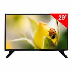 Tivi  Asanzo LED 29 inch HD  29S510