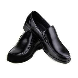 Giày nam da thật phong cách Italy