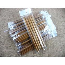 Bộ Kim đan 2 đầu 15 size