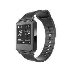 Đồng hồ thông minh Iwown I7 hổ trợ nhịp tim