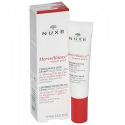 Kem mắt Nuxe Merveillance Expert Yeux 15ml