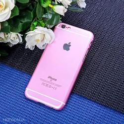 Ốp lưng Iphone 6 và Iphone 6 Plus thời trang