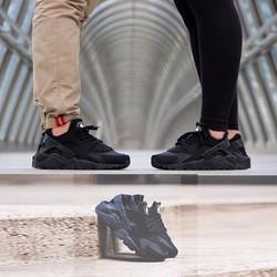 Giày thể thao đôi Huarache Nam - Nữ