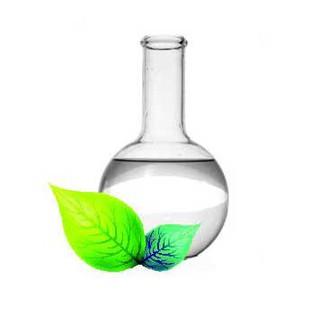 Glycerin thực vật 500g - 229500 thumbnail