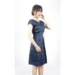 Hàng thiết kế, đẹp, độc chỉ co tại trucnguyen fashion !