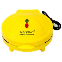 Máy làm bánh hình thú KASUMI KK02