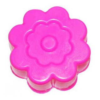 Màu xà phòng - Hồng neon 10g - 234010 thumbnail
