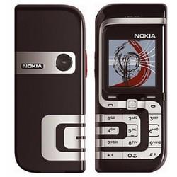 Điện thoại cổ N0KIA 7260 kiểu dáng phong cách