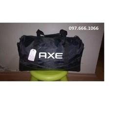 Túi du lịch AXE