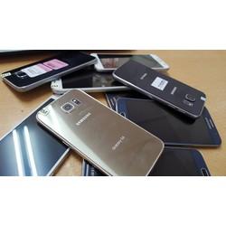 SAMSUNG GALAXY S6 RAM 3G HÀNG MỸ ZIN NEW XÁCH TAY UY TÍN  GIÁ RẼ