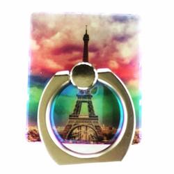 Gía đỡ điện thoại cao cấp Phụ kiện cho bạn Paris