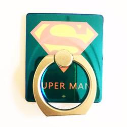 Gía đỡ điện thoại cao cấp Phụ kiện cho bạn Superman