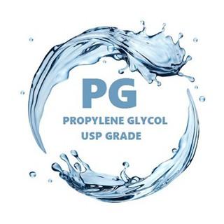 Propylene Glycol 1kg - 3471KG thumbnail