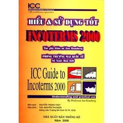 Hiểu Và sử dụng tốt incoterms 2000 - ICC phòng thương mại quốc tế