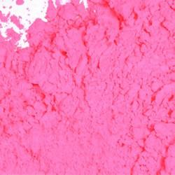 Màu hồng neon Pleasures 3g