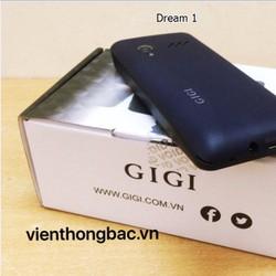 điện thoại GIGI DREAM 1