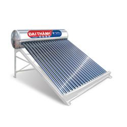 máy nước nóng năng lượng mặt trời Đại Thành dung tích 130l 58-12