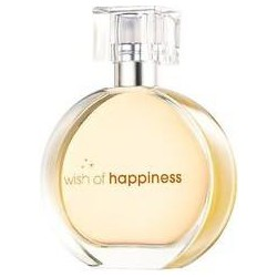 Nước hoa Wish Of Happiness