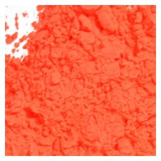 Màu cam neon 10g - 252010 thumbnail
