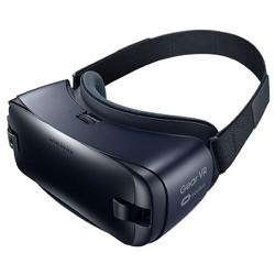 Kính SAMSUNG Gear VR R323 model 2016
