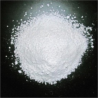 Sodium Benzoat 500g - 369500 thumbnail