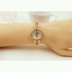 đồng hồ lắc tay jw đẹp và dễ thương cho các nàng