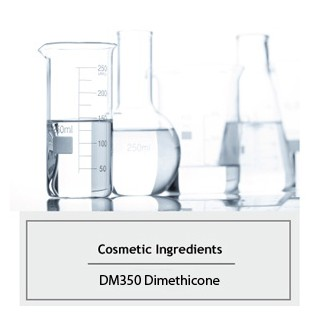 Dimethicone 300g - 247300 thumbnail