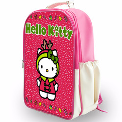 BALO  HELLO KITTY