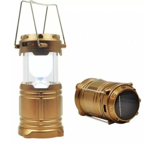 Đèn năng lượng kiêm pin dự phòng - 4077907 , 4188387 , 15_4188387 , 69000 , Den-nang-luong-kiem-pin-du-phong-15_4188387 , sendo.vn , Đèn năng lượng kiêm pin dự phòng