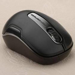 Mouse HP 5 NÚT ko dây xa 10m