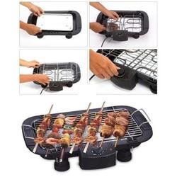 Bếp nướng điện không khói Electric Barbercue Grill