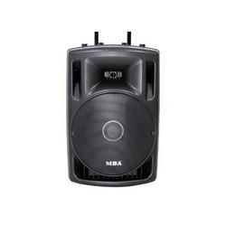 Loa Kéo MBA C10 Bluetooth 2 Mic