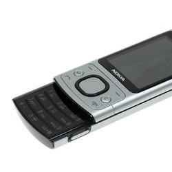 Điện thoại Nokia 6700 Slide giá rẻ