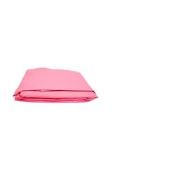Ga chống thấm hàng 1m8 x 2m x 10cm màu hồng