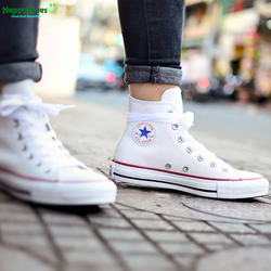 Giầy Converse. Classic Cao cổ nữ Việt Nam