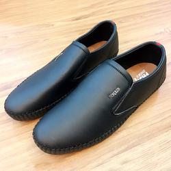 Giày Mọi Nam Đế Âm Kiểu Dáng Mới