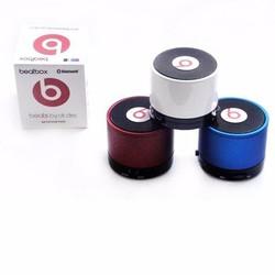 Loa Bluetooth mini S10  loại 1 âm cực chuẩn