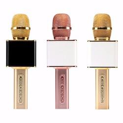 Micro Karaoke Loa Bluetooth YS-10