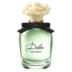 Nước hoa Dolce Gabbana Dolce