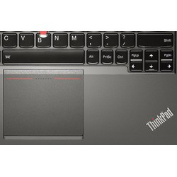 Thinkpad X240 Core i7