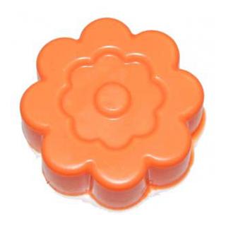 Màu xà phòng - Cam neon 10g - 237010 thumbnail