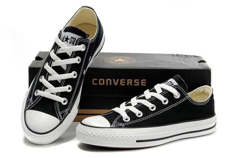 giày vải nam thời trang cá tính 8