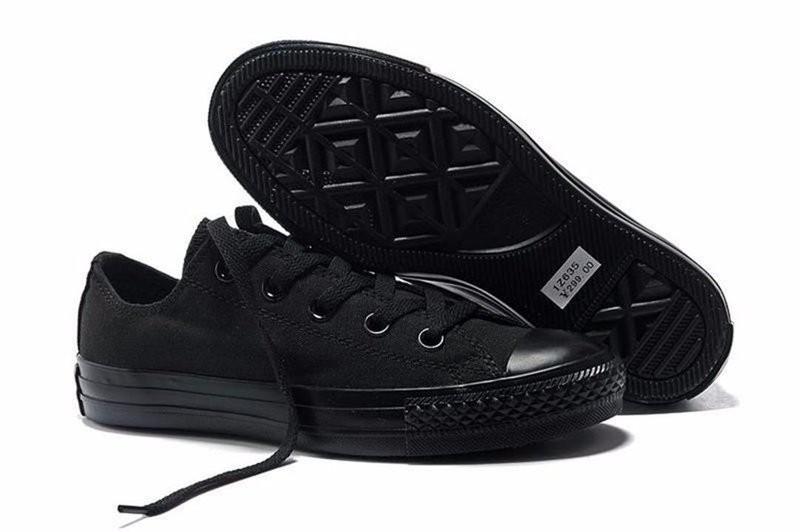 giày vải nam thời trang cá tính 10