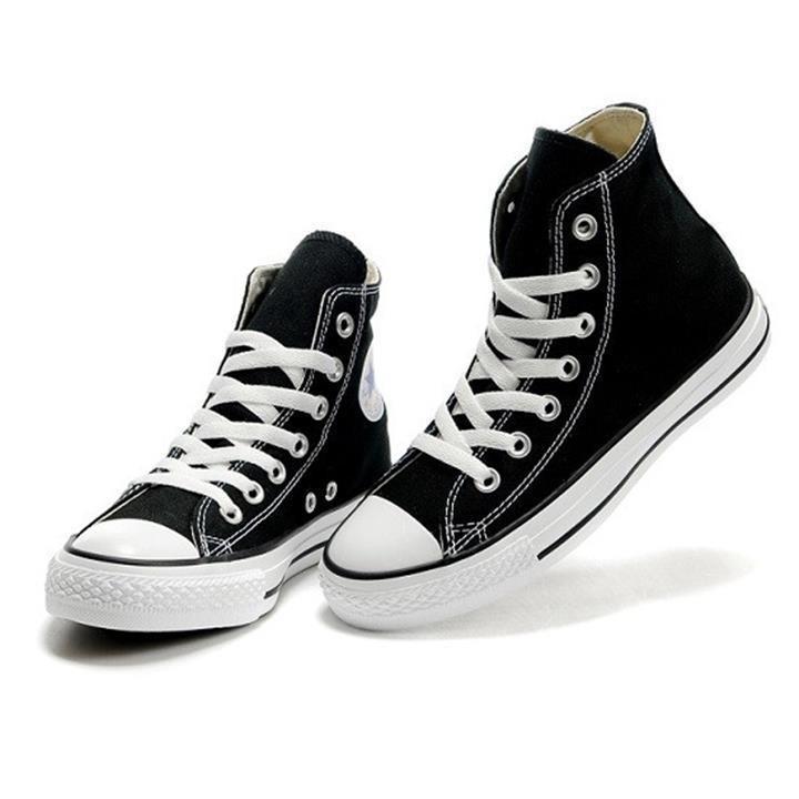 giày vải nam thời trang cá tính 2