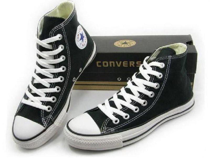 giày vải nam thời trang cá tính 3