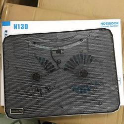 ĐẾ TẢN NHIỆT Cooler Master N130 2 FAN