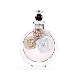 Nước hoa Valentina For Women