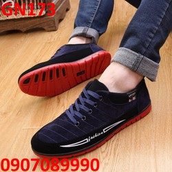 Giày thể thao nam - GN173