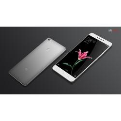 Xiaomi miMax 16G